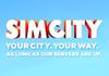 <b>SimCity</b>