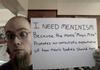 Meninist Activism dot org