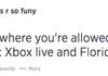 Franku wisdom words