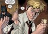 Constantine is great