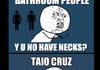 random meme comp 3