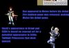 Smash Bros Trivia #4