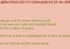 pizza pimp