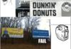 2 billboards together