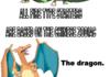 Origins of starters
