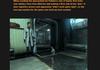 Fallout comp II