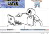 browsing interwebz