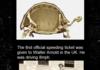 Random Fact Comp 4
