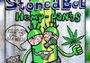 stoned bob
