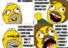 flanders angry