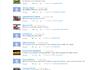 Why I love YouTube. (Worth Reading)