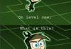 Casual Gaming