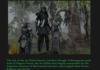 Elder Scrolls Faction: An-Xileel