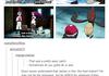 The Real Pokémon Master!