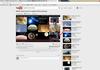 Wtf Youtube...