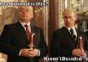 Russian Funerals