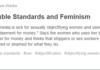 Femunizm