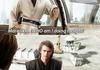 Jedi Joke