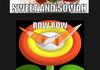 Row Row Title Powah!