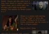 Legend of Korra Name Origins: Book 3
