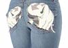 Appa Bottom Jeans