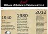 Not actually anti-vaccine tumblr post