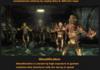 Fallout Comp III