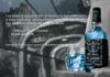Bioshock SLOW realisation in Rapture