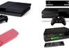 Eraser vs VCR