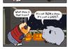The Spirit of Halloween