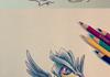 Talented Artist 6