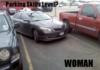Epic Parking Skills