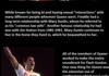 Freddie Mercury Compilation