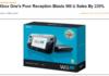 Xbox One sucks - Wii U wins