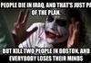 Joker's right
