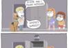 Realistic Scooby Doo