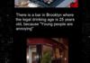 Random Fact Comp. 27