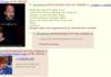 HUGE 4chan comp. Part 21/32