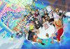 Anime Collabo