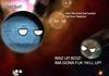 Pluto's Origins