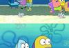 oh spongebob