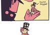 Pocket Zeppeli