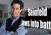 Seinfeld Jews Into Battle!