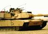 Tank Bayonet *NEW IDEA*