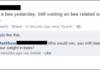 Facebook (900)