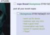 HUGE 4chan comp. Part 22/32