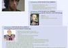 Porn Stories