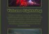 Natural Phenomena Compilation