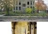 Ruins of detroit pt.2