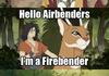 Summary of Avatar